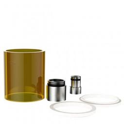 Exvape Expromizer V4 Acryl Extension Kit