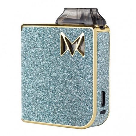 Smoking Vapor Mi Pod Tiffany Stars