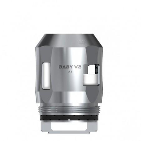 SMOK Baby TFV8 V2 A3 Coil Verdampferkopf 0.15 Ohm