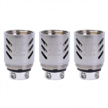 Smok TFV8 V8-Q4 Coil Verdampferkopf 0.15 Ohm