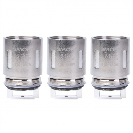 Smok TFV8 V8-T8 Coil Verdampferkopf 0.15 Ohm