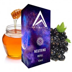 Antimatter Neutrino Refill Aroma 10ml