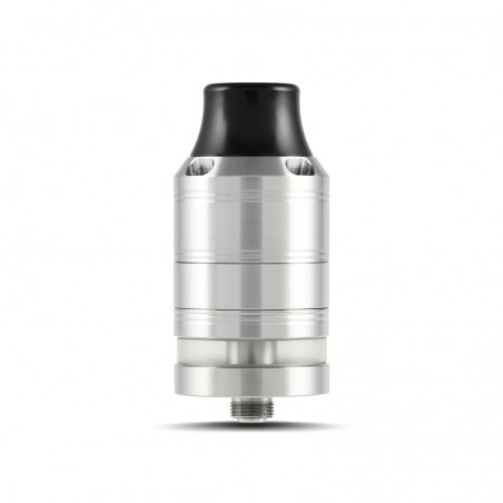 Steampipes Cabeo RTA
