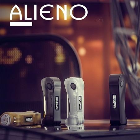 Ultroner Alieno 70W Mod