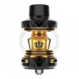 Uwell Crown 5 Limited Dampfdidas Edition
