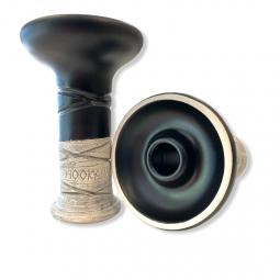 Hookain LiTLiP Bowl Phunnel - Pipi Kaka