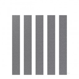 Imist Mesh Streifen SS316L (51x6.8)