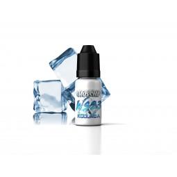 Hoschi WS23 Koolada 10ml Aroma