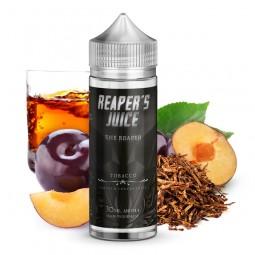 Kapka's Flava Reaper's Juice The Reaper 30ml