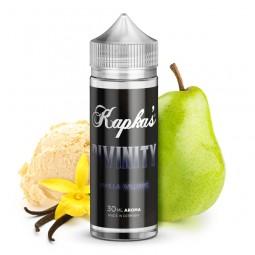 Kapka's Flava Divinity 30ml