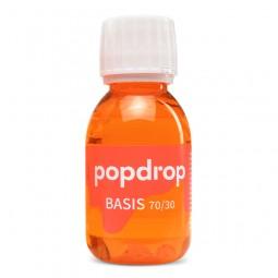 Popdrop Base VPG 70/30