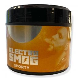 Electro Smog 200g - Sporty