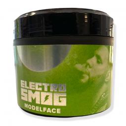 Electro Smog 200g - Modelface