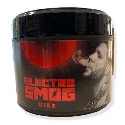 Electro Smog 200g - Vibe