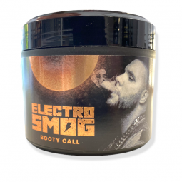 Electro Smog 200g - Booty Call