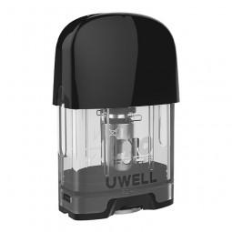 Uwell Caliburn G Pod Tank Verdampfer 0.8 Ohm