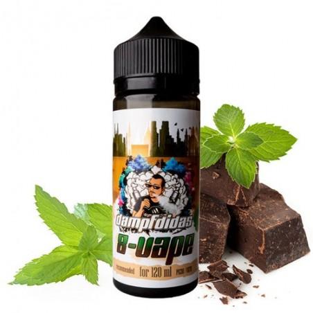 Dampfdidas 8-Vape Aroma 18ml